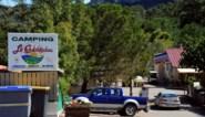 """Zorgen om corona op Franse campings: """"Jong personeel vaak niet gevaccineerd"""""""