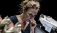 RECENSIE. Monoloog Elise Bundervoet: Op weg naar de waterlelies ***