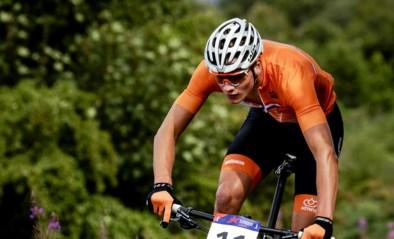 """D-day voor de mountainbiker in Mathieu van der Poel: """"Dit zou enorm coole titel zijn"""""""