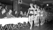 Miss World is 70: alleen de allereerste winnares werd in bikini gekroond, toen kwam de paus zich moeien