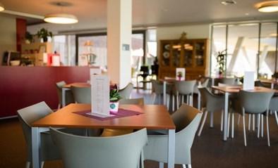 Sociaal restaurant 'De Kleine Geneugte' zoekt vrijwilligers