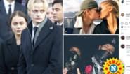 De 'bad boy' zonder kroon: hoe het meest omstreden lid van de Noorse koninklijke familie als mecanicien werkt met een ex-Playboy-model als lief