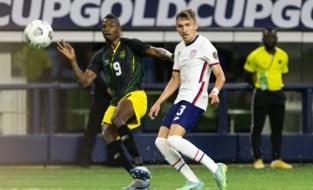 CLUBNIEUWS. Antwerp moet nog wachten op nieuwste aanwinst, Club Brugge stelt nieuwe verdediger voor