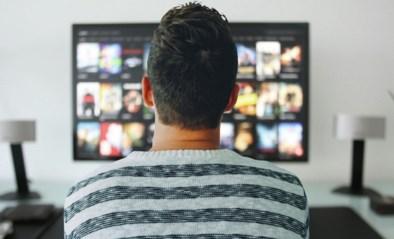 Steeds meer 'kabelknippers': zo kan je toch tv kijken zonder (dure) bundels