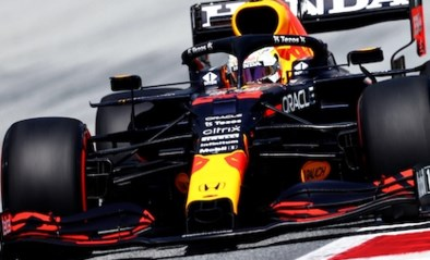 """Mercedes: """"Max Verstappen en Red Bull zullen op de Hungaroring terugslaan"""""""