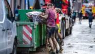 Tijdelijke werkloosheid voor wie is getroffen door overstroming