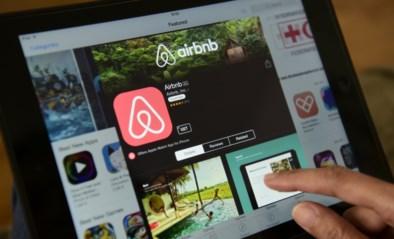Airbnb gaat zijn verhuurders 'ontmaskeren'