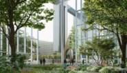 Hipsterhotelketen strijkt in 2025 neer in Brusselse Noordwijk