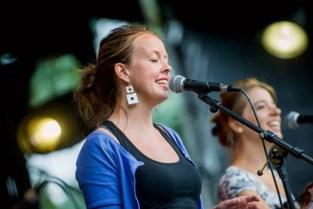 Muziek in de Wijk trotseert 4 woensdagavonden corona