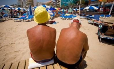 De zomer lijkt ons niet meer gegund, maar in deze Europese oorden geniet je wel nog zorgeloos van de zon