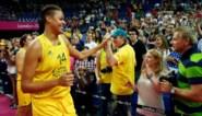 Australische basketbond opent disciplinair onderzoek naar afwezige sterspeelster