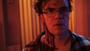 Vlaamse horrorfilm 'Yummy' wint prijs in Slovenië