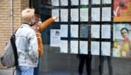 Belgische werkzaamheidsgraad blijft ondanks corona min of meer op peil