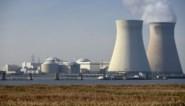 Alle ogen zijn opnieuw gericht op N-VA: waarom één gascentrale voor zoveel politieke nervositeit zorgt