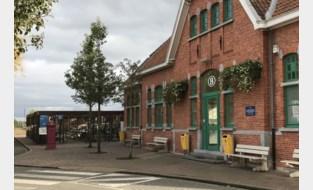 Vier dieven gearresteerd na diefstal op trein dankzij tip treinbegeleider
