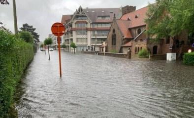 """Telefoon staat roodgloeiend bij Vlaamse verzekeraars na zondvloed in Luik: """"Dat kan ook ons overkomen"""""""