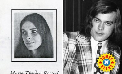 Zijn eerste slachtoffer was een 18-jarig dienstmeisje: hoe Staf van Eyken de 'Vampier van Muizen' werd