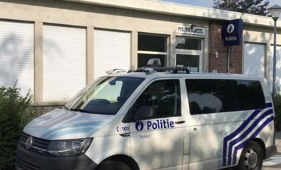 Vrouw (35) aangehouden voor diefstal van elektrische fiets van politieman