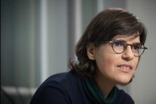 """Veel vragen bij """"politiek gestuurde"""" weigering gascentrale in Vilvoorde: """"Je moet de regels correct toepassen"""""""