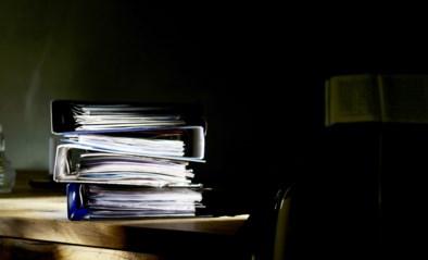 Wacht niet tot de deadline: met deze tips wordt je belastingaangifte volgend jaar een fluitje van een cent