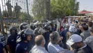 """Washington roept Tunesië op om democratische vooruitgang niet te """"verkwanselen"""""""