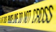 Vermoedelijke schutter door feestgangers achtervolgd en gedood in VS
