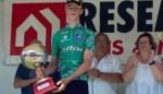 """Siebe Bauwens wil voortbouwen op zijn triomf in Franse rittenkoers: """"Ik hoop op sprint met selecte groep"""""""