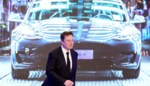 Tesla verdubbelt omzet en haalt kaap van 1 miljard dollar