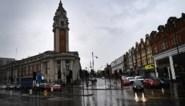 Londens district stopte seksueel misbruik op 700 kinderen in doofpot
