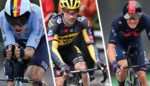 Onze sterren voor de olympische tijdrit: alle ogen op Wout van Aert, uitkijken voor Roglic en Dennis