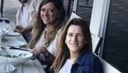 Lichaam laatste vermiste in ingestort gebouw Miami gevonden