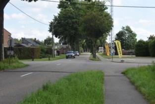 Rioleringsproject Achterbos verhoogt ook verkeersveiligheid Sint-Apollonialaan