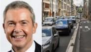 """Touring pakt uit met opmerkelijke enquête: """"Zelfs Brusselaars zijn tegen stadstol"""""""