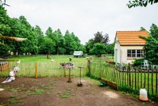 Vroeger een plek waarmee ouders hun kinderen angst aanjoegen, nu een stukje Belgisch werelderfgoed