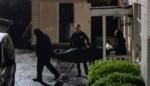 Dader schietpartijen in Aziatische massagesalons in Atlanta veroordeeld tot levenslang