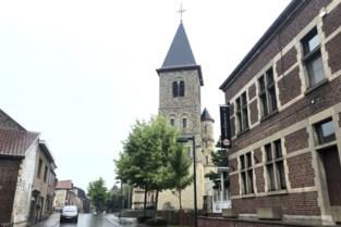 VTM zoekt inwoners van Zichense Kerkstraat voor opnames