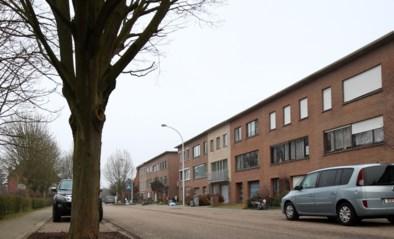 Parkeervergunningen voor Borsbekenaren in Deurne