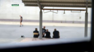 Acht op de tien Hasseltse gedetineerden gevaccineerd