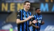 Goed nieuws voor Club Brugge: Hans Vanaken keert terug na wekenlange vakantie