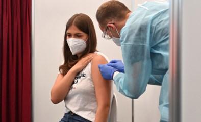 Mogen jongeren gevaccineerd worden zonder dat hun ouders het weten?