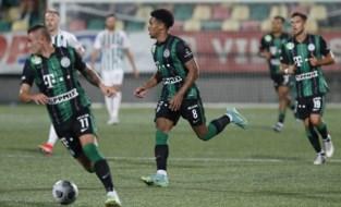 Dinamo Zagreb, Legia Warschau, Malmö en Ferencvaros stoten door naar derde voorronde