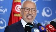 Grootste partij van Tunesië vraagt vervroegde verkiezingen