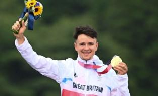 """Alleskunner Tom Pidcock gaat naar Vuelta als knecht, maar kan op termijn meedoen voor eindzege: """"Zijn tempoversnellingen bergop zijn fenomenaal"""""""