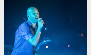 Verlangd Weekend brengt comedy en muziek