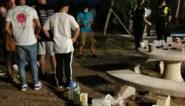 Belgen door politie betrapt op illegaal feestje aan Spaanse kust