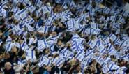 Eindelijk duidelijkheid over abonnementen KAA Gent: Ghelamco Arena mag weer vollopen