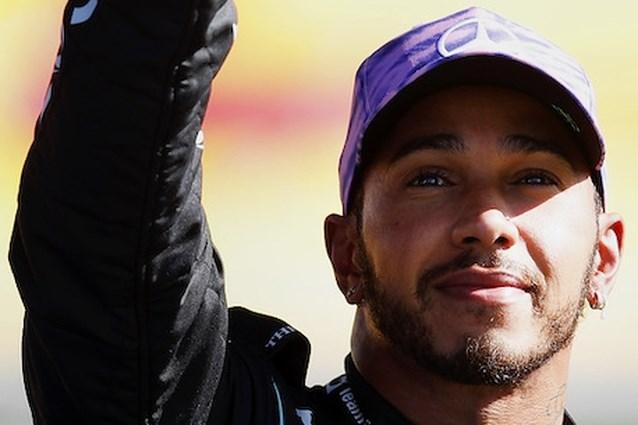 Red Bull F1 team vraagt herziening straf Lewis Hamilton en komt met 'nieuw bewijsmateriaal'