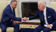 "Einde van Amerikaanse ""gevechtsmissie"" in Irak"