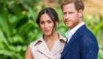 Biografie over prins Harry en Meghan Markle krijgt update met details over miskraam