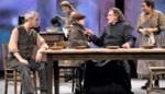 Michiel De Meyer en Ianthe Tavernier spelen mee in musical 'Daens'